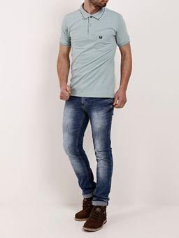 Z-\Ecommerce\ECOMM\FINALIZADAS\Masculino\122051-camisa-polo-adulto-vilejack-verde