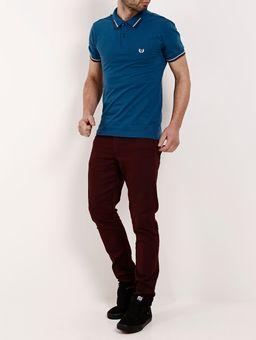 Z-\Ecommerce\ECOMM\FINALIZADAS\Masculino\122054-camisa-polo-adulto-villejack-azul