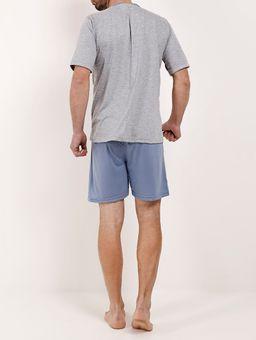 Z-\Ecommerce\ECOMM\FINALIZADAS\Masculino\123579-pijama-masculino-adulto-izi-dreams-cinza-azul