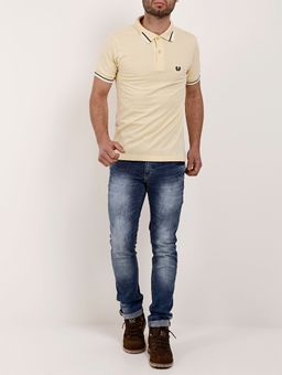 Z-\Ecommerce\ECOMM\FINALIZADAS\Masculino\122054-camisa-polo-adulto-vilejack-amarelo