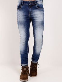 Z-\Ecommerce\ECOMM\FINALIZADAS\Masculino\121413-calca-jeans-adulto-liminar-azul