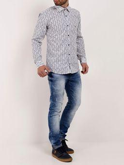 Z-\Ecommerce\ECOMM\FINALIZADAS\Masculino\122186-camisa-longa-adulto-urban-city-branco