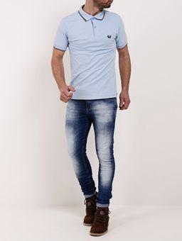 Z-\Ecommerce\ECOMM\FINALIZADAS\Masculino\122052-camisa-polo-adulto-vile-jack-azul