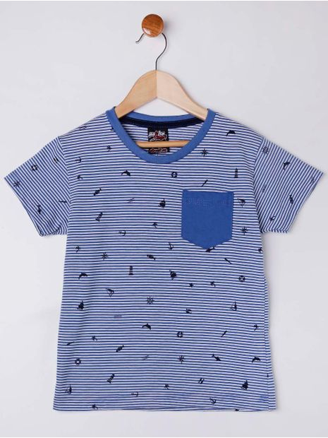 Z-\Ecommerce\ECOMM\FINALIZADAS\Infantil\122296-camiseta-m-c-infantil-pakka-estampada-azul4