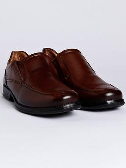 Z-\Ecommerce\ECOMM-360°\16?07\122870-sapato-casual-masculino-pegada-couro-super-confort-pinhao