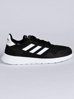 Z-\Ecommerce\ECOMM-360°\16?07\120829-tenis-infantil-adidas-black-white