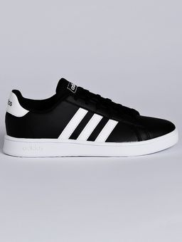 Z-\Ecommerce\ECOMM-360°\16?07\120827-tenis-infantil-adidas-black-white