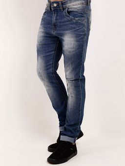 Z-\Ecommerce\ECOMM\FINALIZADAS\Masculino\121992-calca-jeans-adulto-zune-azul