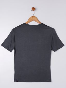 Z-\Ecommerce\ECOMM\FINALIZADAS\Infantil\121922-camiseta-m-c-juvenil-hangar-verde12