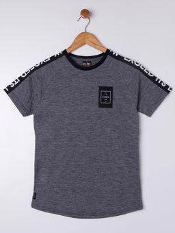 Z-\Ecommerce\ECOMM\FINALIZADAS\Infantil\122290-camiseta-m-c-juvenil-pakka-boys-c-estam-cinza12