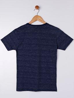 Z-\Ecommerce\ECOMM\FINALIZADAS\Infantil\122291-camiseta-m-c-juvenil-pakka-c-bolso-marinho12