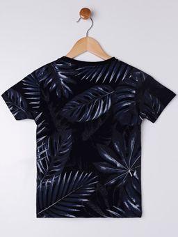Z-\Ecommerce\ECOMM\FINALIZADAS\Infantil\122297-camiseta-m-c-infantil-pakka-g-o-floral-preto4