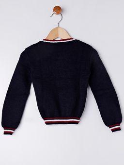 Z-\Ecommerce\ECOMM\FINALIZADAS\Infantil\45893-blusa-tricot-1passos-menino-cris-van-kids-tricot-marinhoG