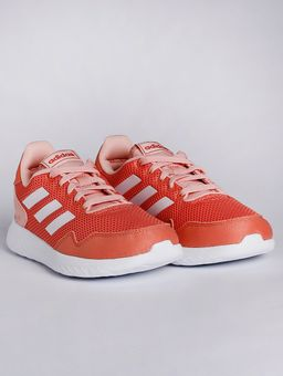 Z-\Ecommerce\ECOMM-360°\16?07\120828-tenis-infantil-adidas-coral-white-pink