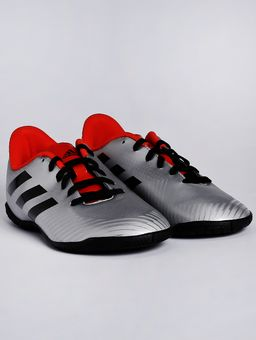 Z-\Ecommerce\ECOMM-360°\16?07\110038-tenis-futsal-infantil-adidas-silver-metal-black-red