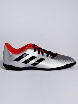 Z-\Ecommerce\ECOMM-360°\16?07\110038-tenis-futsal-infantil-adidas-silver-metal-black-red