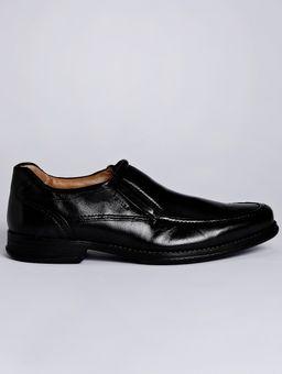 Z-\Ecommerce\ECOMM-360°\23?07\122870-sapato-casual-masculino-pegada-couro-super-confort-preto