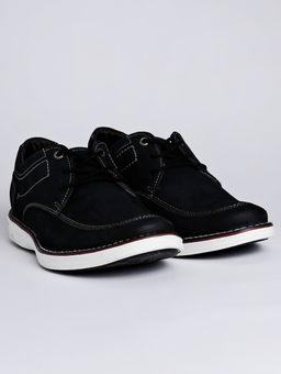 Z-\Ecommerce\ECOMM-360°\23?07\122871-sapato-casual-masculino-pegada-nobuck-sola-branca-marinho