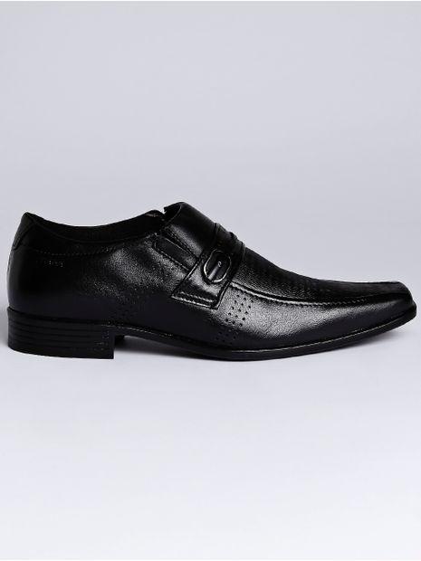 Z-\Ecommerce\ECOMM-360°\23?07\122869-sapato-casual-masculino-pegada-couro-preto