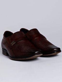 Z-\Ecommerce\ECOMM-360°\23?07\75991-sapato-casual-masculino-pegada-couro-trexin-pinhao