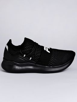 Z-\Ecommerce\ECOMM-360°\23?07\122050-tenis-esportivo-adulto-fila-trend-preto-branco