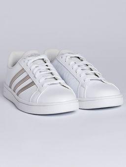Z-\Ecommerce\ECOMM-360°\23?07\120816-tenis-casual-adulto-adidas-grand-court-base-white-platin-met-white