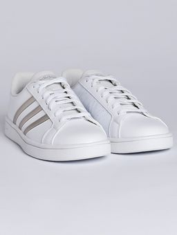 Z-\Ecommerce\ECOMM-360°\23?07\120816-tenis-casual-adulto-adidas-grand-court-base-white-platin-met-white