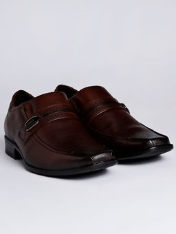Z-\Ecommerce\ECOMM-360°\23?07\122869-sapato-casual-masculino-pegada-couro-pinhao-brown