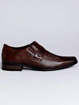 Z-\Ecommerce\ECOMM-360°\23?07\122869-sapato-casual-masculino-pegada-couro-pinhao-brown