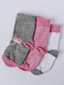 Z-\Ecommerce\ECOMM-360°\16?07\63878-meia-bebe-mash-cinza-branco-rosa