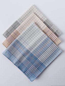Z-\Ecommerce\ECOMM-360°\16?07\18600-lenco-de-bolso-premier-azul-bege-cinza