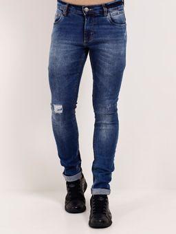 Z-\Ecommerce\ECOMM\FINALIZADAS\Masculino\121980-calca-jeans-adulto-revanche-azul