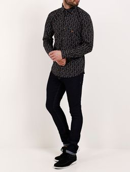 Z-\Ecommerce\ECOMM\FINALIZADAS\Masculino\121979-calca-jeans-adulto-revanche-azul