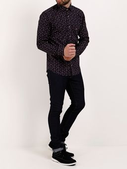 Z-\Ecommerce\ECOMM\FINALIZADAS\Masculino\122186-camisa-mga-longa-adulto-urban-city-marinho