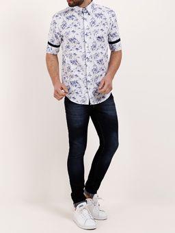 Z-\Ecommerce\ECOMM\FINALIZADAS\Masculino\122021-calca-jeans-adulto-federal-artazul