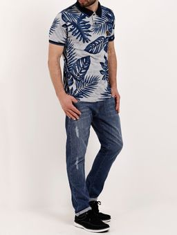 Z-\Ecommerce\ECOMM\FINALIZADAS\Masculino\121982-calca-jeans-adulto-zamany-azul