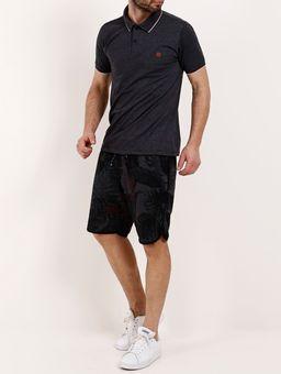 Z-\Ecommerce\ECOMM\FINALIZADAS\Masculino\122080-camisa-polo-adulto-tze-cinza