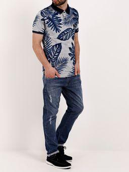Z-\Ecommerce\ECOMM\FINALIZADAS\Masculino\122230-camisa-p-olo-adulto-mx-zero-cinza-azul