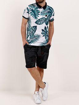 Z-\Ecommerce\ECOMM\FINALIZADAS\Masculino\122230-camisa-polo-adulto-mx-zero-branco--verde