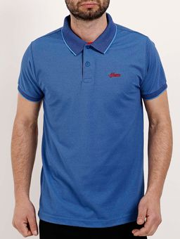 Z-\Ecommerce\ECOMM\FINALIZADAS\Masculino\122229-camisa-polo-mx-zero-azul