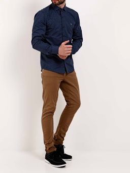 Z-\Ecommerce\ECOMM\FINALIZADAS\Masculino\122538-camisa-mga-longa-amil-marinho