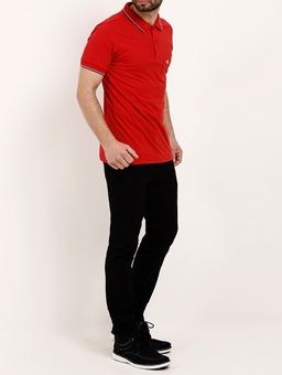 Z-\Ecommerce\ECOMM\FINALIZADAS\Masculino\122051-camisa-polo-vilejack-bolso-vermelho