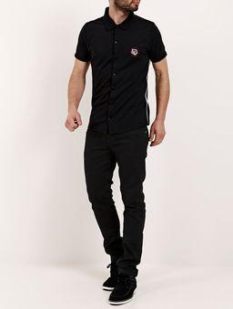 Z-\Ecommerce\ECOMM\FINALIZADAS\Masculino\122243-camisa-mx-zero-piquet-preto