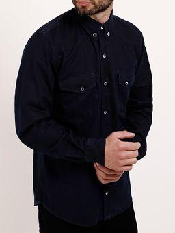 Z-\Ecommerce\ECOMM\FINALIZADAS\Masculino\121984-camisa-zamany-jeans-marinho