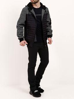 Z-\Ecommerce\ECOMM\FINALIZADAS\Masculino\119000-jaqueta-gangster-preto