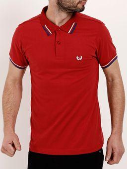 Z-\Ecommerce\ECOMM\FINALIZADAS\Masculino\122054-camisa-polo-vilejack-vermelho