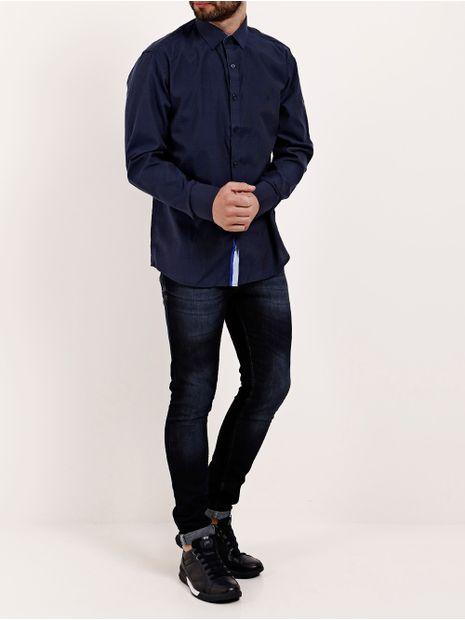 Z-\Ecommerce\ECOMM\FINALIZADAS\Masculino\123587-camisa-mga-longa-adulto-bivik-marinho