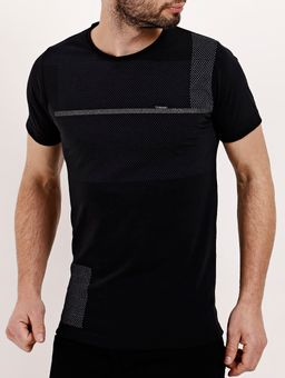 Z-\Ecommerce\ECOMM\FINALIZADAS\Masculino\122238-camiseta-mx-zero-preto