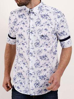 Z-\Ecommerce\ECOMM\FINALIZADAS\Masculino\122181-camisamga-3-4-adulto-urban-city-branco-azul