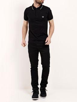 Z-\Ecommerce\ECOMM\FINALIZADAS\Masculino\122052-camisa-polo-vilejack-bolso-preto
